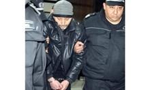 """""""Българският Ескобар"""" върнат в гръцки затвор 21 години след бягството си"""