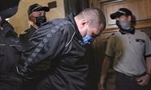 """Пръстови отпечатъци издадоха съучастник на хванатия с 327 кг кокаин. Държали дрогата в апартамент в """"Студентски град"""""""