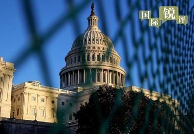 Радио Китай: US политици си играят с огъня по тайванския въпрос