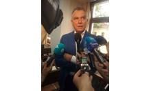 Заболяване на адвокати отложи делото срещу Атанас Бобоков