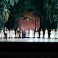 Първият за сезона балет – посветен на 90-годишнината на Петър Луканов