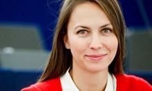 Ева Майдел: От 2021 г. спираме да местим стрелките на часовника