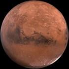 """Космическият апарат """"ИнСайт"""" потвърди, че на Марс има трусове"""