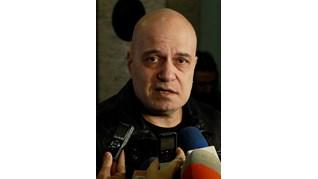 Днешният ход на Борисов е като да играеш шах с каратист