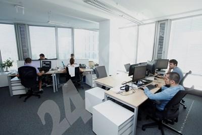 Съкращаването на персонал трябва да е последната стъпка за бизнеса. СНИМКА: 24 часа