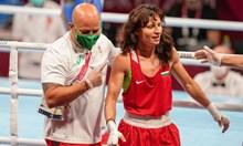 България с втори олимпийски медал! Стойка Кръстева минимум с бронз в Токио!