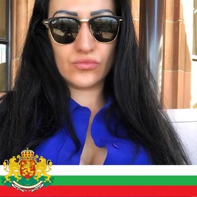 Мануела Радева СНИМКИ: ФЕЙСБУК