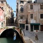 Венеция СНИМКА: Ройтерс