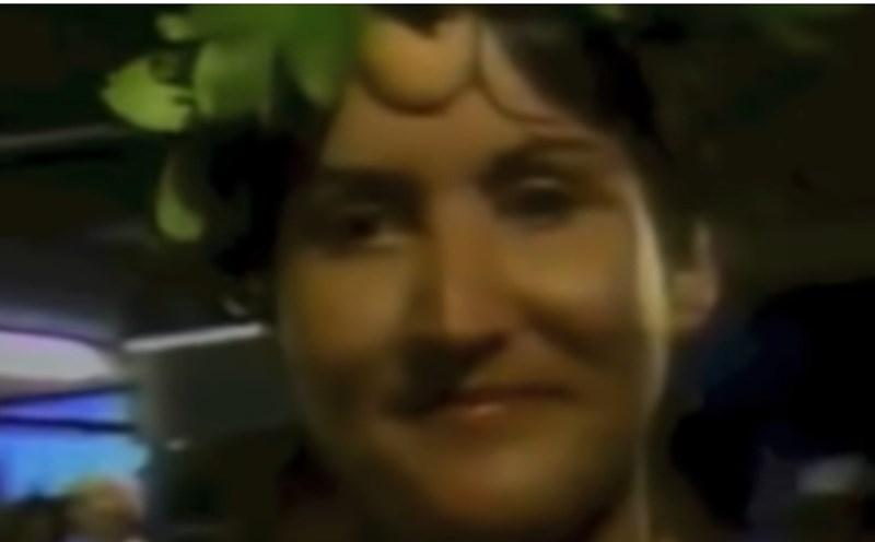 Роузи Руис Кадър: Youtube