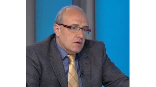 Криминален психолог: Профилът на убиеца от Галиче е като на този от Сотиря