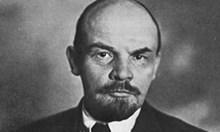 """Гейовете при комунизма. Ленин пише: """"Разкрепостяването на духа ще помогне за победата на социализма"""""""