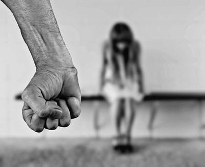 Пуснаха от ареста дядо, блудствал с 12-годишна в Хасковско. СНИМКА: Pixabay