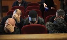 Тарторът на задържаните за финансиране на терористи е в Западна Европа, арестуват го до дни (Обзор)