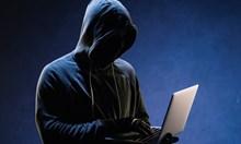 НАП засича проникване в сървъра си дни преди хакерът да обяви атаката си