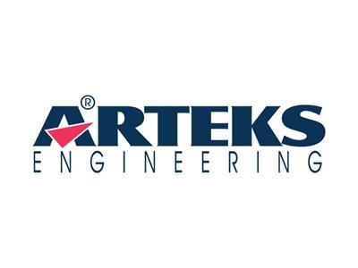 """Ревизиите на """"АРТЕКС"""" приключиха – НАП и Специализираната прокуратура потвърдиха,  че дейността на компанията е напълно изрядна"""