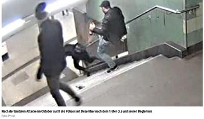 Факсимиле : bild.de