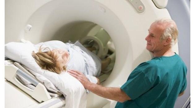 Ново шокиращо изследване: Химиотерапията води до агресивен растеж на раковите клетки