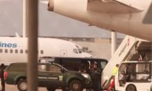 Откараха Северин Надеждов към Русе (Видео, снимки)