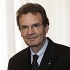 Албрехт Фрайхер фон Бьозелагер, Велик канцлер на Суверенния малтийски орден