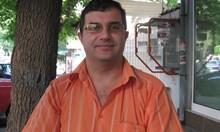 Изслушване отпреди 10 г. нарани тежко самоубилия се прокурор Шейтанов