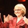 Надежда Сейкова - единствената жена начело на НАТФИЗ, има юбилей