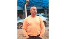Запорираха всички имоти и доходи на Ценко Чоков и близките му