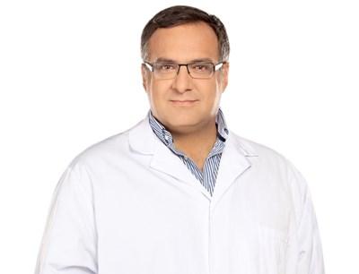 д-р Фернандо Санча