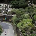 Тайван с мерки за социално дистанциране заради COVID-19, без глоби засега СНИМКА: Ройтерс