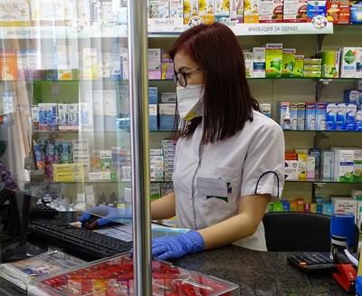 Столичните магистър-фармацевти призовават да бъдем отговорни