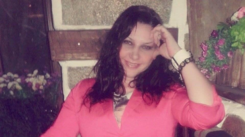 Дъщерята на изчезналата Теодора: Мама е отвлечена! Ще преобърна целия свят,  за да я намеря - 168 Часа
