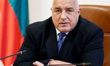 В България принц Филип ще бъде запомнен с голяма любов