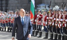 От вторник президентът поема държавата - кабинет с военни, душмани на ГЕРБ и без БСП
