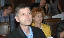 Кой връща Жан Виденов в политиката и какво е предал на Иван Костов?