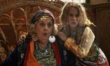 """""""Лили Рибката"""" - определен за """"първия джендър детски филм"""". Авторът: Лентата приканва зрителите да не се страхуват от различните"""