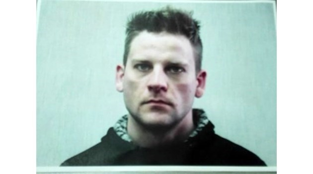 Избягалият от ареста наркопласьор се предаде сам! Явил се с адвокат в прокуратурата в Монтана