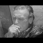 """""""168 часа"""": Защо загина Христо Проданов - една дълго премълчавана история"""