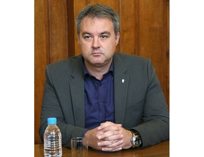 Димитър Ахрянов