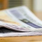 Руски издания коментират протестната стачка в Беларус