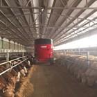 До 2024 г. ще е готова най-голямата месодайна ферма в Лудогорието