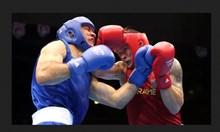 БГ връзка във възхода на новия крал на бокса