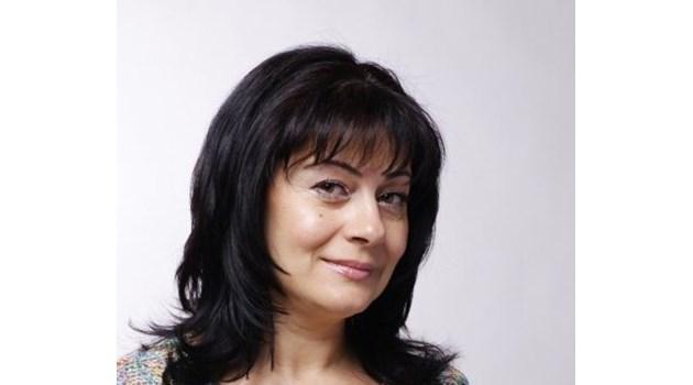 Моника Балаян, психолог: Гангстерите са като авантюристи насред пустинята