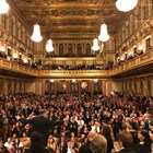 СНИМКИ: Софийска филхармония