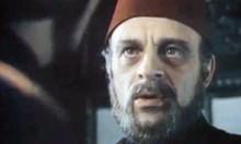 На 87-годишна възраст ни напусна актьорът Светозар Неделчев
