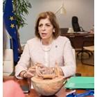 ЕС ще помага на България в кампанията за ваксиниране