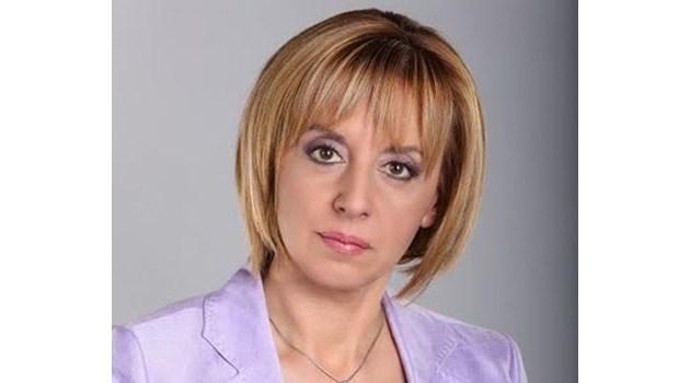 Няма да позволя да чакам покана да защитавам гражданите, Валери Симеонов да прочете закона
