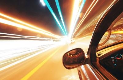 Ето ограниченията по магистрали и пътища за 15 октомври