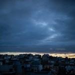 Гърция забрани до 11 април богослуженията в храмовете СНИМКА: Ройтерс