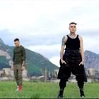 Чуйте тази песен на Павел и Венци Венц', има толкова много причини да сме горди българи! (ВИДЕО)