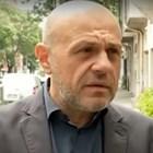 Вицепремиерът Томислав Дончев КАДЪР: Нова тв