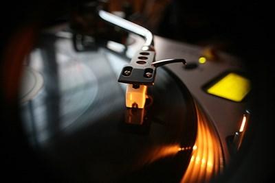 Нощните клубове и дискотеки в Благоевградско ще бъдат затворени за две седмици